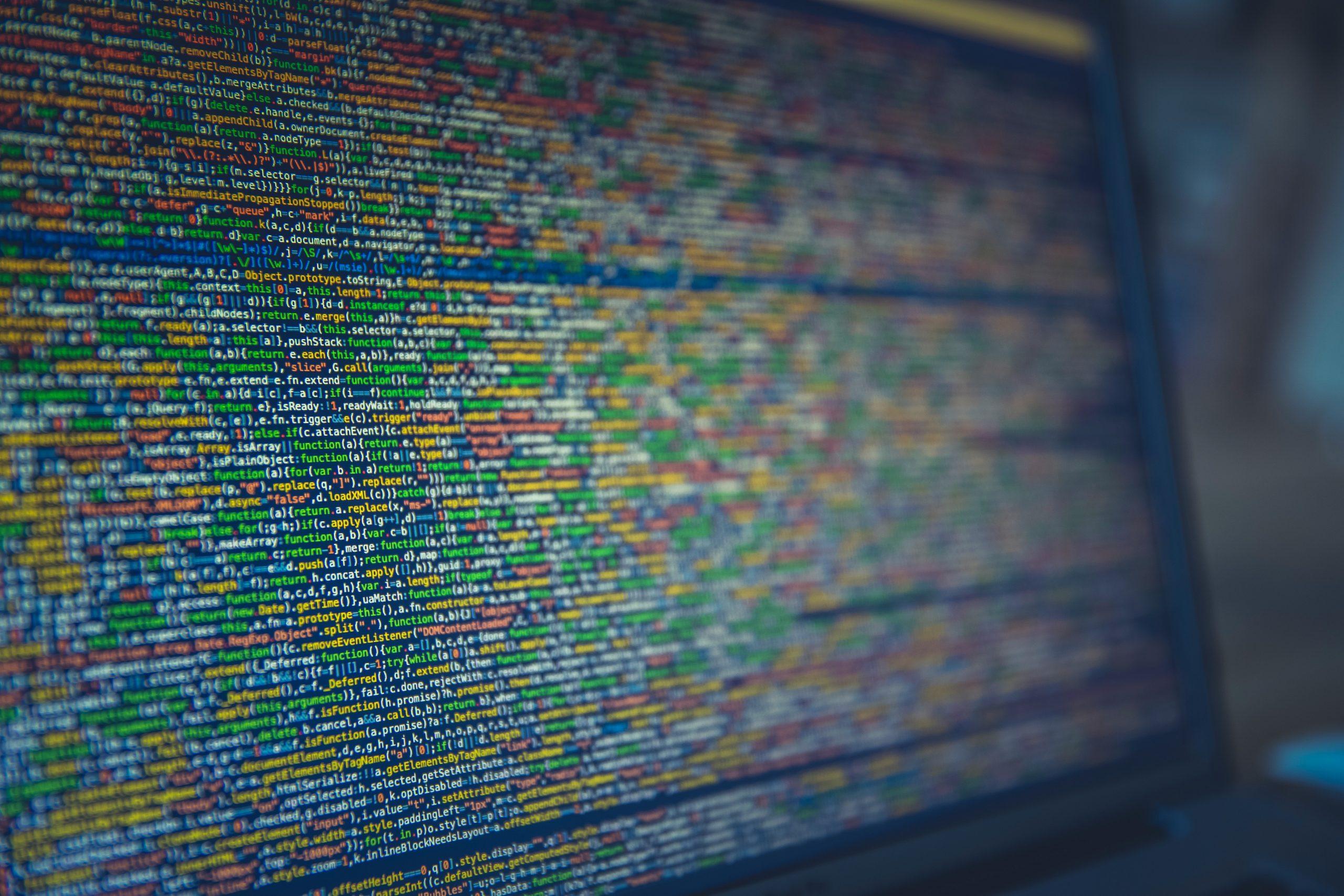 O que é e qual a proposta da LGPD – Lei Geral de Proteção de Dados